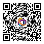 诺华移民官方微信